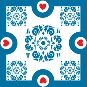 Rrrrblue-and-white-ornamental-square-with-hearts_shop_thumb