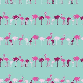 Mint_Tropical_Party_Flamingo_Stripes_Stock