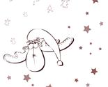 Rsleepy-reindeer_thumb
