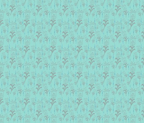 Rturquoise-with-gray_shop_preview