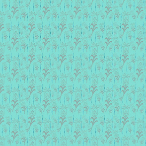 Rturquoise-with-gray_shop_thumb