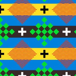 Rrrscandinavian_geometry_shop_thumb