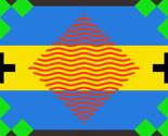 Rrrscandinavian_geometry_thumb