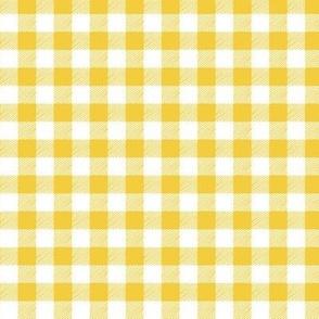 check (yellow)