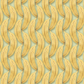 banane 2018