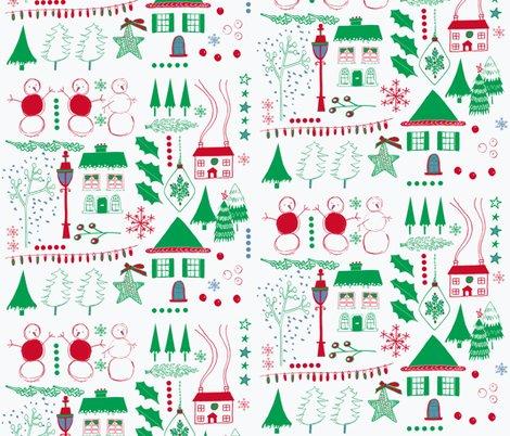 Rrrscandi_christmas_shop_preview