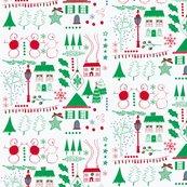Rrrscandi_christmas_shop_thumb