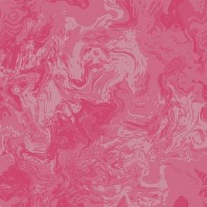 jwq pink swirl dark