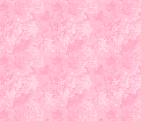 jwq pink swirl light fabric by khowardquilts on Spoonflower - custom fabric
