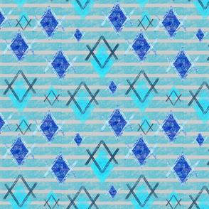 Rrtextured-shapes_shop_thumb
