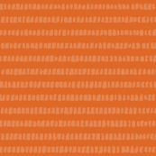 LinesInterrupted (orange)