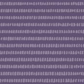 LinesInterrupted (purple)