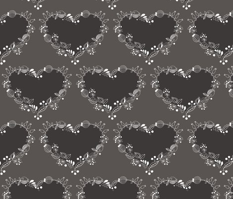 Rscandinavian-hearts-pattern_shop_preview