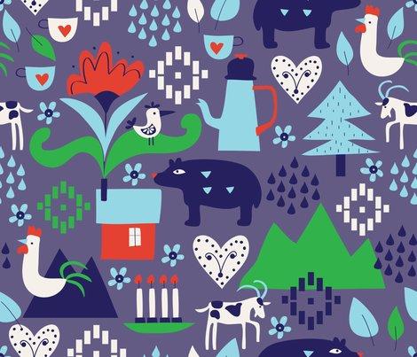 Rrscandinavian-art_blue_-solvejg-makaretz-01_shop_preview
