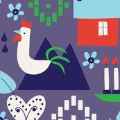 Rrscandinavian-art_blue_-solvejg-makaretz-01_shop_thumb