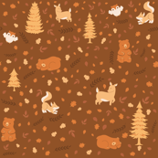 COZY_FOREST_FRIENDS-01