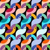Rrrbirds_shop_thumb