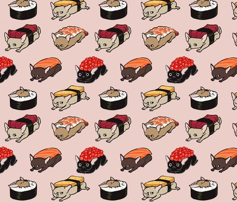 Sushi-chihuahuas-_8x8_shop_preview