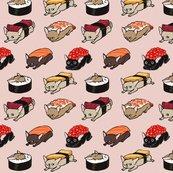 Sushi-chihuahuas-_8x8_shop_thumb