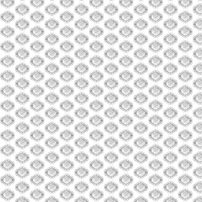 Spoonflower black and white 11 10 2018