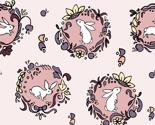 Rrrrrscandinavian_rabbit_design_orange_flowerstest_thumb