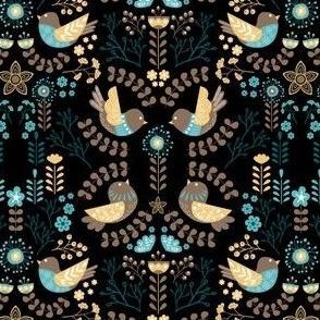 Rscandinavian_floral_birds-01_shop_thumb