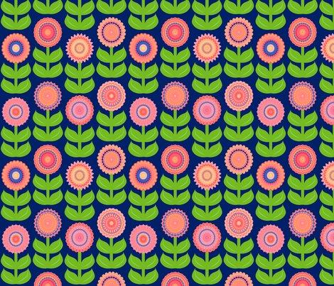 Rmodpeachflowers_shop_preview