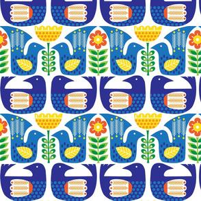 Rscandinavian-pattern2_repeat_shop_thumb
