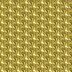 spoonflower animal print02 12 10 2018
