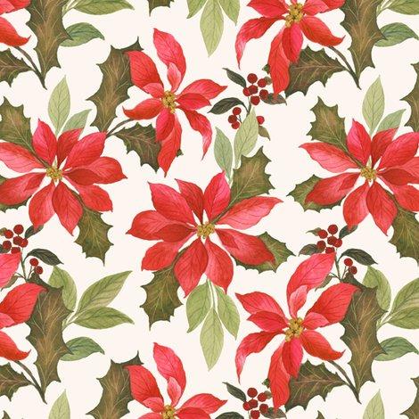 Rpoinsettia-watercolor-01_shop_preview