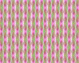 Rkrlgfabricpattern-131c6large_thumb