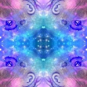 Galaxies Maiden