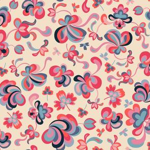 Rrrrrrrrrrrcolorful_scandi_pattern-01_shop_thumb