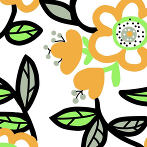 Rrrtextile-scandinavian-bloom_shop_thumb