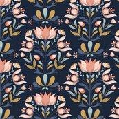Rhundred-flowers-sf-01_shop_thumb