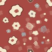 Rrrrrskandynawskie-kwiaty_v8_plan-de-travail-1_shop_thumb