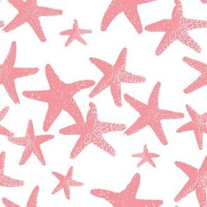 Wish Upon a Star pink lemonade 1