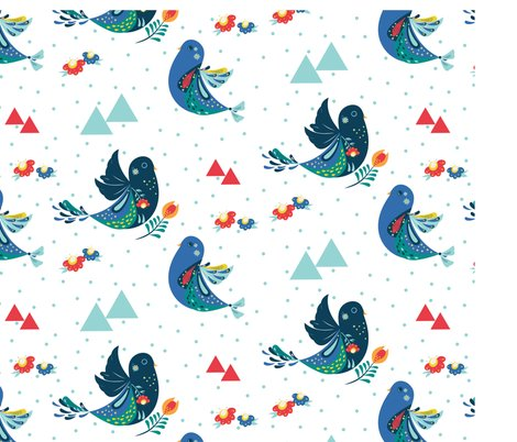 Rnordic-birds_shop_preview