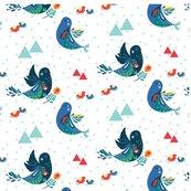 Rnordic-birds_shop_thumb