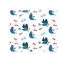 Rnordic-birds_thumb