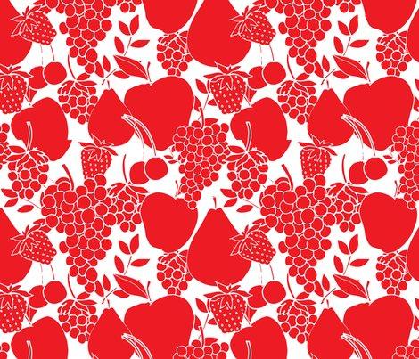 Rfruit_pattern_red_scandi_white_shop_preview