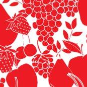 Rfruit_pattern_red_scandi_white_shop_thumb