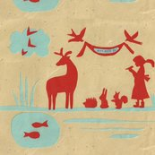 Rrrscandinavian-folk-art_ed_shop_thumb