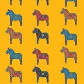 Rdala-horse_shop_thumb