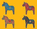 Rdala-horse_thumb
