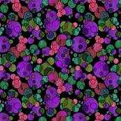 Rondelle.Violet