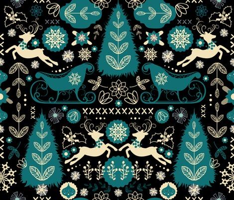 Rrrrrrscandinavianchristmasfinal_contest227314preview