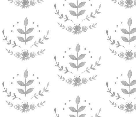 Rrscandanavian_pattern_shop_preview