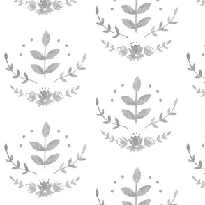 Rrscandanavian_pattern_shop_thumb