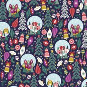 Rfabric-scandinavian-christmas_shop_thumb